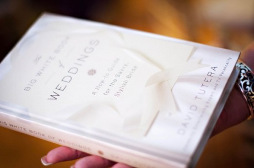 violet wedding invitation by blessedwedding cream wedding invitations