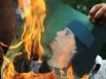 Libya: President Obama's Bad Options