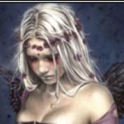 angel Graham profile image