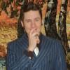 MaxBlackhardt profile image