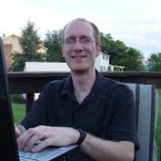 Rich Inkman profile image