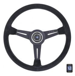 Nardi Steering Wheels