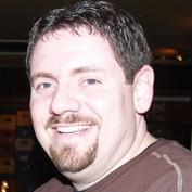 DaveGurtov profile image