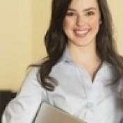 Eliza Kay profile image