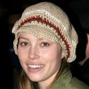 Jessicablox profile image