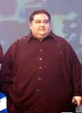 adnan-sami-before-weight-loss