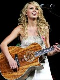 The 5 Best Taylor Swift Songs You've Never Heard