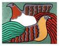 Hens Picture: Picassomio.com