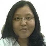 ohhuishan profile image