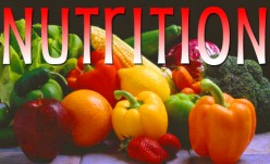 How Does Nutrition Affect Your Health