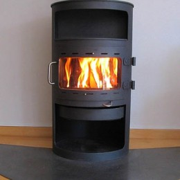 England Stove Works - Compare Prices on England Stove Works in the