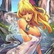 laurels passions profile image