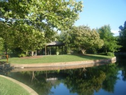 What's it Like to Live in St. Charles County, Missouri? The Life of a St. Charles Resident
