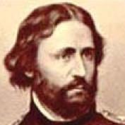 John Fremont profile image