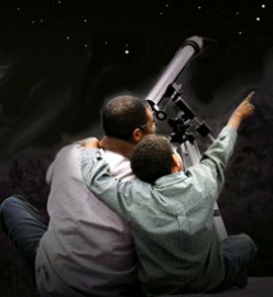 All About Beginner Telescopes For Kids Astronomy And How To Find The Best Telescope For The Young Star Gazer