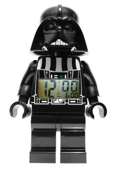 Great ift for any Star Wars Lego fan