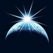 telescopesforkids profile image