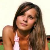 ave212 profile image