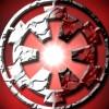 CrimsonOpinions profile image