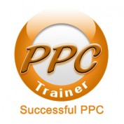 ppctrainer profile image