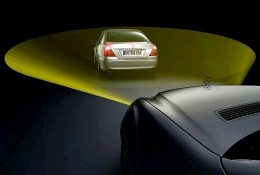 Automatic Braking Systems Vulnerable