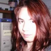 Michelle L. profile image