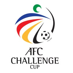 Guirado showed a brilliance of himself on his first two games in the 2012 AFC Challenge Cup but finally showed his fierce fighting form in the second game.