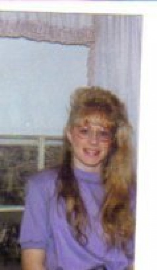 age 14
