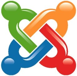 Install Joomla onto your webserver