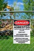 History of Asbestos