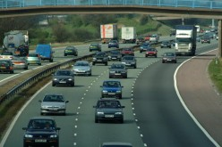 Overcome A Fear of Motorway Driving.  How New Or Nervous Drivers Can Quickly Build Up & Increase Driving Confidence.