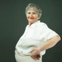 Women Pregnant over 50