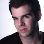 Glamorously Jacob profile image