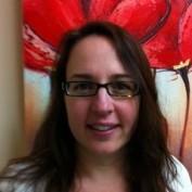KristaMcDonald profile image