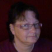 steph47 profile image