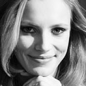 ChristinCordle12 profile image