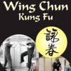 Wingchun profile image