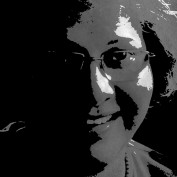 punamdharkar profile image