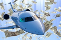 Ten things I'd do if I were rich. Part One