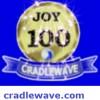 glendalaurie profile image