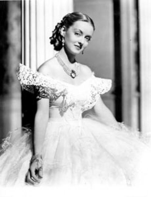 """Jezebel"" (1938)"