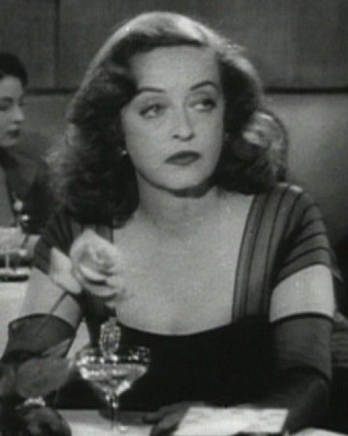 """All About Eve"" (1950)"