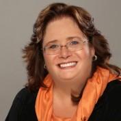 Veronica Robbins profile image