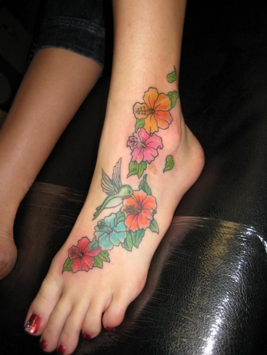 Flower Tattoo Designs. Flower Tattoo Design. vote upvote downsharePrintflag