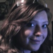 transinata profile image