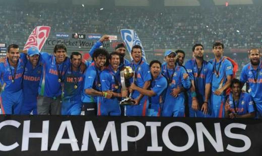 icc world cup 2011 champions pics. icc world cup 2011 champions