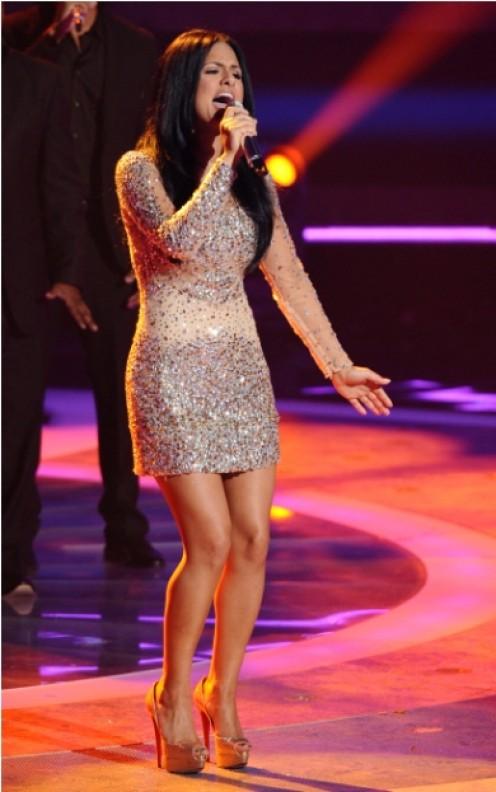 american idol 2011 top 9. Idol 2011 Season 10 Top 9