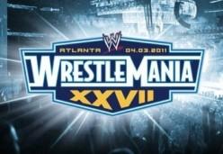 WrestleMania XXVII Review