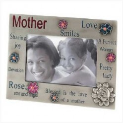 Mothers Day Gift Ideas - 4 Great Gifts To Pick For Your Mother