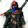 T4HOTA profile image